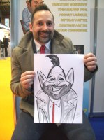 Uk Caricature Art Uk Caticature Artists England